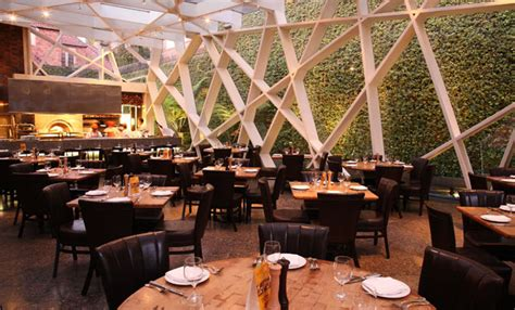 50 best images about dining america s 50 best restaurants