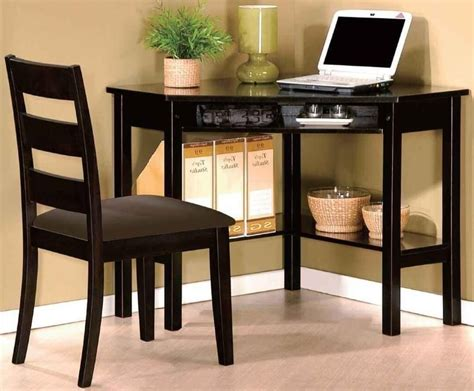 Small Desk And Chair Set Captivating Small Desk And Chair Set 92 For Gaming Office Chair With Small Desk And Chair