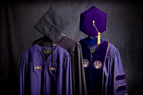 Lsu Baton Mba by Pointe Coupee Graduates Listed For Lsu Fall Commencement
