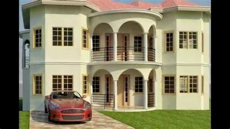 pictures of house designs in jamaica pictures of house designs in jamaica 28 images beautiful homes designs in jamaica