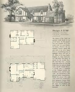 1970s house plans vintage house plans 2148 antique alter ego