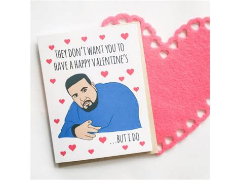 cheesy valentines ideas s day cards that aren t cheesy for every person