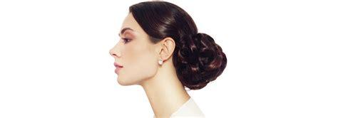 juda hairstyle in short hair juda hairstyles long short juda hairstyles bebeautiful