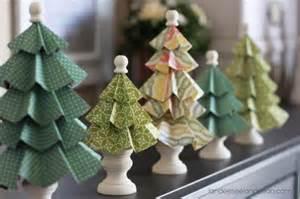 Christmas Tree Jewel Decorations » Home Design 2017