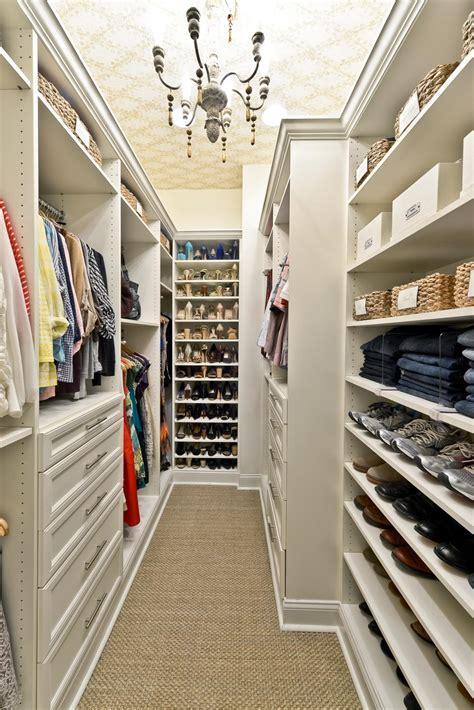 closet companies closet systems john louis home collection premier