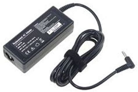 Adaptor Laptop Merk Hp bol laptop ac adapter 90w voor hp