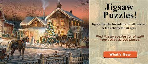 free printable christmas jigsaw puzzles for adults jigsaw puzzles for adults