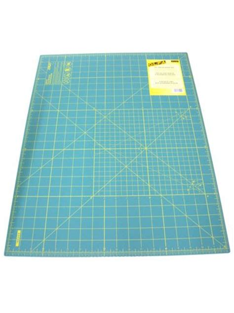 Fabric Cutting Mat by Top 5 Best Fabric Cutting Mat For Sale 2016 Product