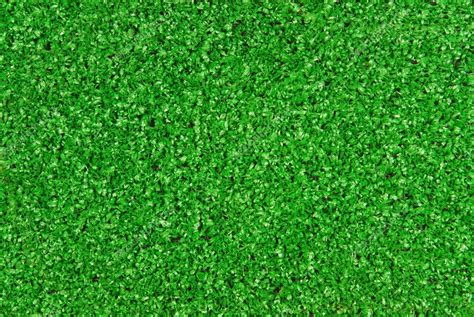 astro turf grass artificial astroturf background stock photo
