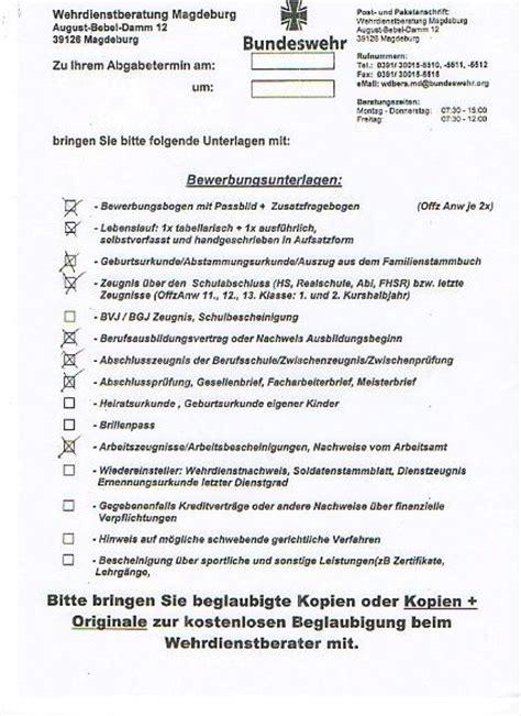 Tabellarischer Lebenslauf Vorlage Bundeswehr Konservative Lebenslauf Vorlage Fr Die Bewerbung Zum