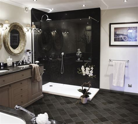 buy  bathroom vinyl tile dubai abu dhabi al ain uae