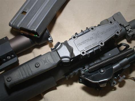 top knife battle blades wolf hawk max venom product