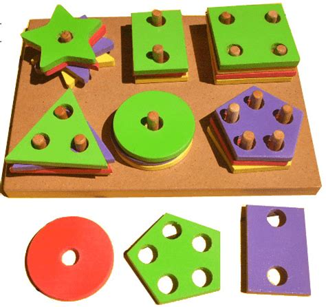 Komputer Pendidikan Anak Komplit Dengan Permainan contoh permainan edukatif untuk anak kes3h4tanku