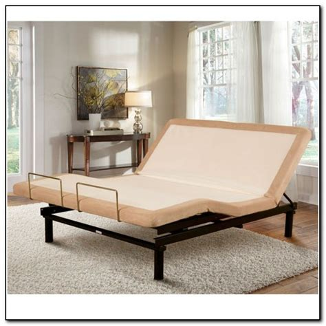 Bed Frame Costco Xl Bed Frame Costco Page Home Design Ideas Galleries Home Design Ideas Guide