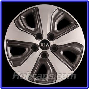 Kia Hubcaps by Kia Niro Hub Caps Center Caps Wheel Caps Hubcaps