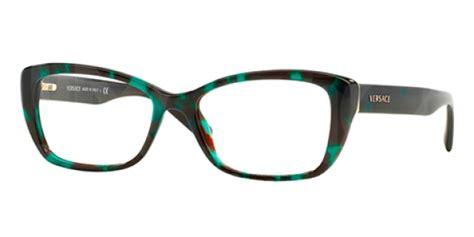 Tas Furla Ransel 0101 1196 gafas ver versace