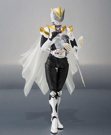 Kamen Rider Femme s h figuarts kamen rider femme from kamen rider ryuki collectiondx