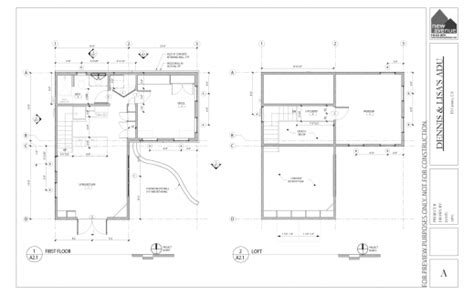 Awesome Shaped House Plans With Attached Garage On Small L L Shaped Garage House Plans