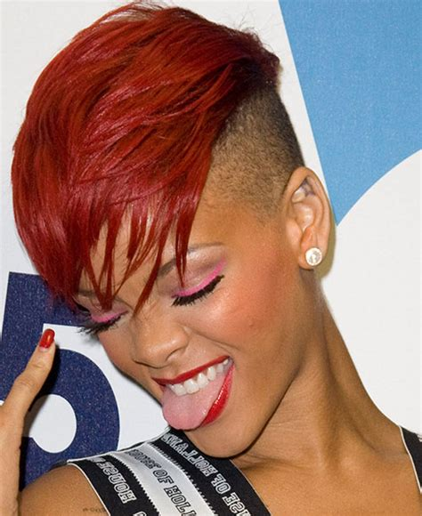 braid mohawk with shaved sides braided mohawk hairstyles with shaved sides pictures
