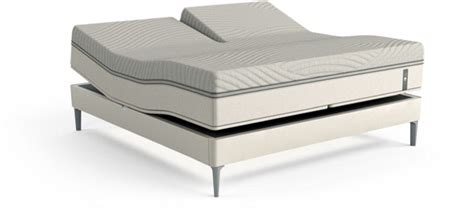 sleep number bed prices king size size bed