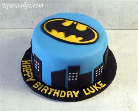 batman birthday cake template batman cake