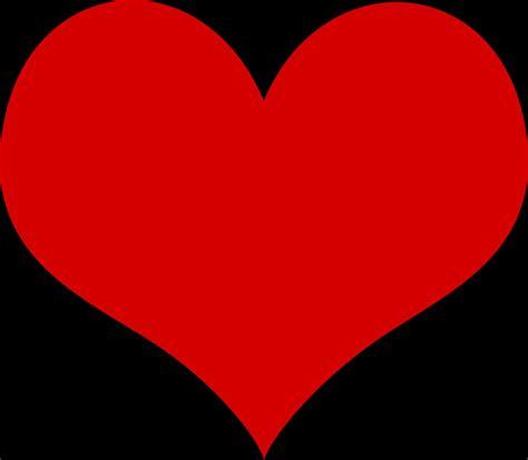 heart pictures images photos 57 heart clipart clipart fans
