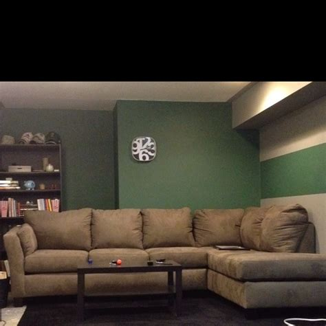 most comfortable couches ever most comfortable couch in the world for the home