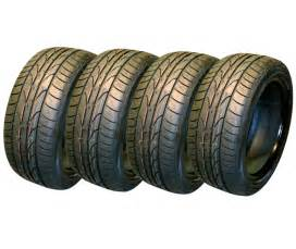 Truck Wheel Alignment Springwood Tyres Springwood Nsw 2777 Tyre Service Springwood 2777