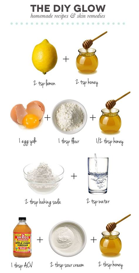 easy diy masks recipes 1000 ideas about masks on masks and skin care