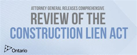 expert design and construction reviews september 2016 article attorney general releases