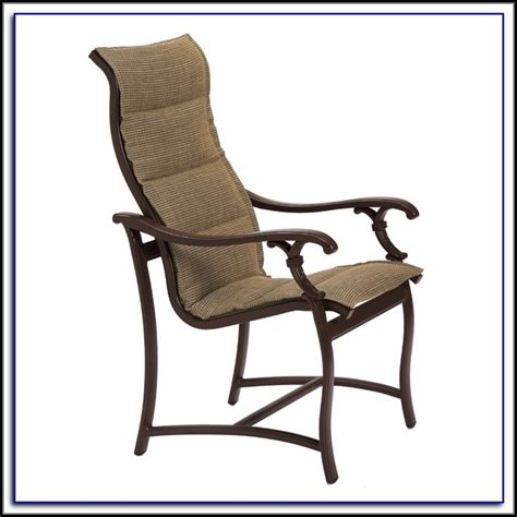 Patio Chair Replacement Slings Replacement Patio Chair Slings Patios Home Decorating Ideas Qyx1mpyxyg