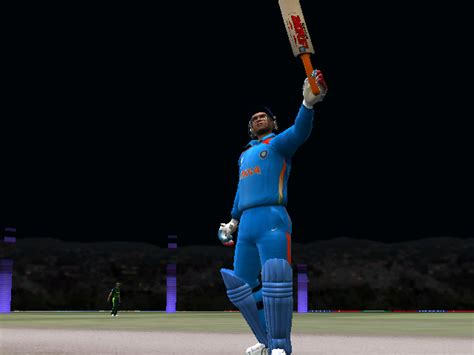 ea games free download full version for android free download ea sports cricket 2011 pc game full version