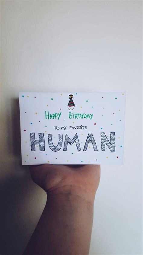 Handmade Gifts For Husbands Birthday - birthday card for boyfriend easy diy birthday gifts for