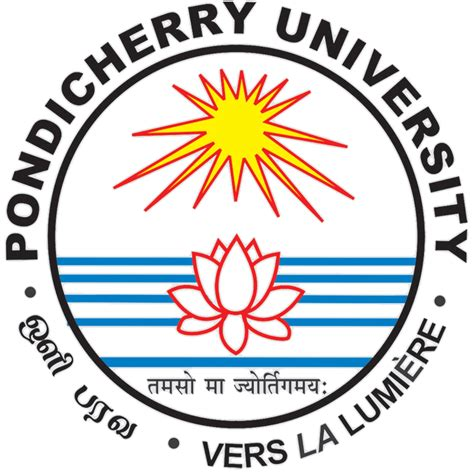 Mba Tme by Pondicherry Distance Education Mba Time Table