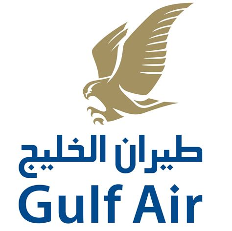 Gulf Air Review   Online Travel Agency Reviews