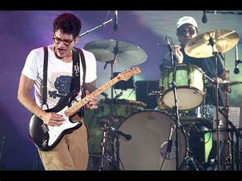 download mp3 free xo john mayer download youtube to mp3 john mayer vultures live