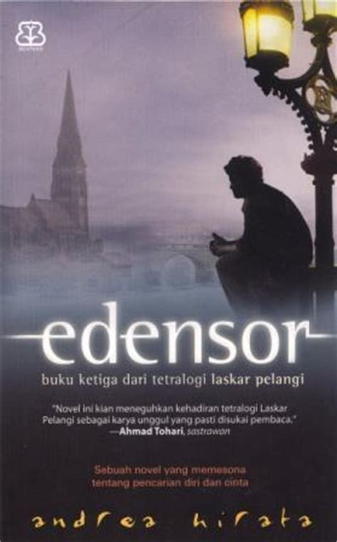 free download film laskar pelangi full version bayuzane kumpulan e book 2 andrea hirata