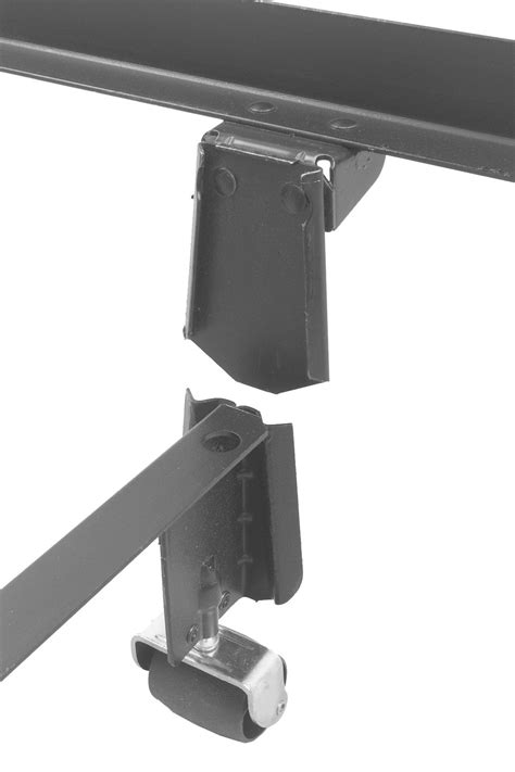 leggett and platt headboard brackets leggett and platt consumer products group inst a matic bed