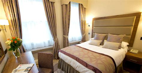 Bedroom Furniture Penrith Bedroom Furniture Beds Bedside Bedroom Furniture Penrith