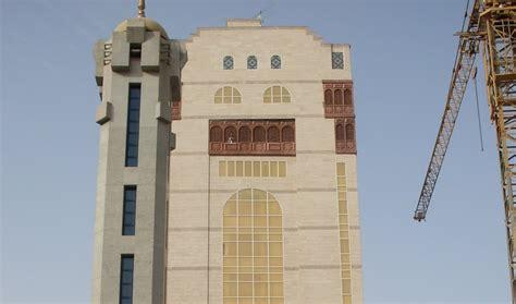 petua idea dan pandangan misteri mayat siapa di atas petua idea dan pandangan dimanakah masjid jin itu