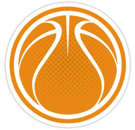 basketball graphic cliparts co