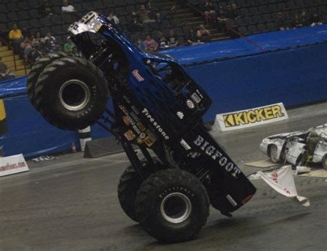 monster truck show albany ny albany new york kicker monster truck nationals