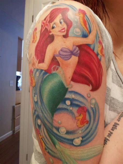 79 best ariel love images on pinterest little mermaids 102 best tattoo images on pinterest tattoo ideas