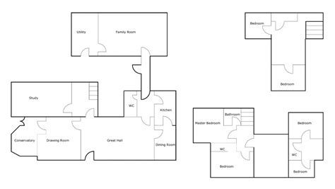 grimmauld place floor plan photo malfoy manor floor plan images malfoy manor