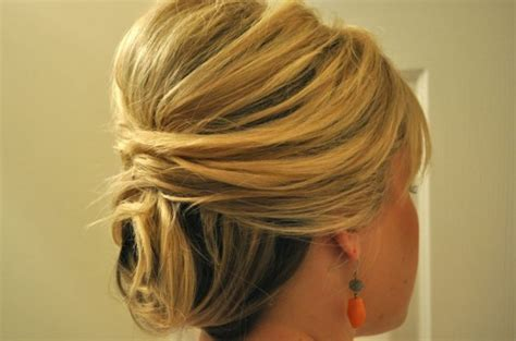 hairstyles for medium length hair night out medium hair night out behairstyles com