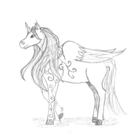 coloring pages unicorn with wings coloring pages on coloring pages unicorns and