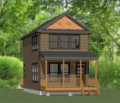 2 Bedroom Plans 16x30 Tiny House 1 Bedroom Pdf Floor Plan 873 Sq