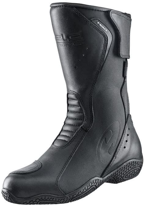 discount motorcycle boots 100 cheap motorcycle boots alpinestars motorcycle