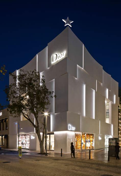 Home Design Store Warehouse Miami Fl by New Space Boutique In Miami Idol Magazine