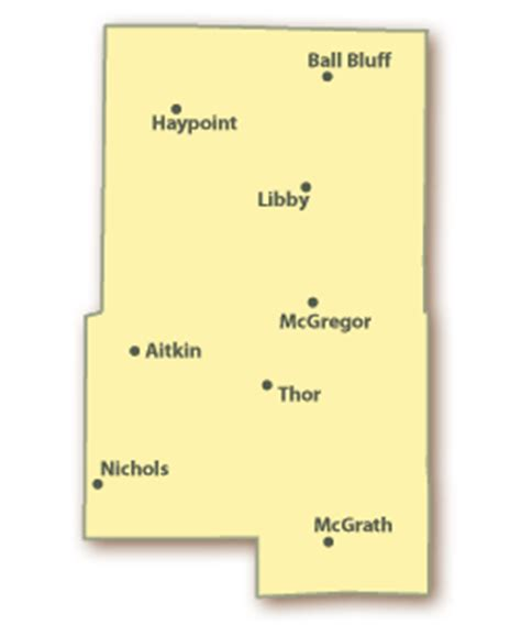 Aitkin County Property Records Minnesota Aitkin County Real Estate Homes For Sale